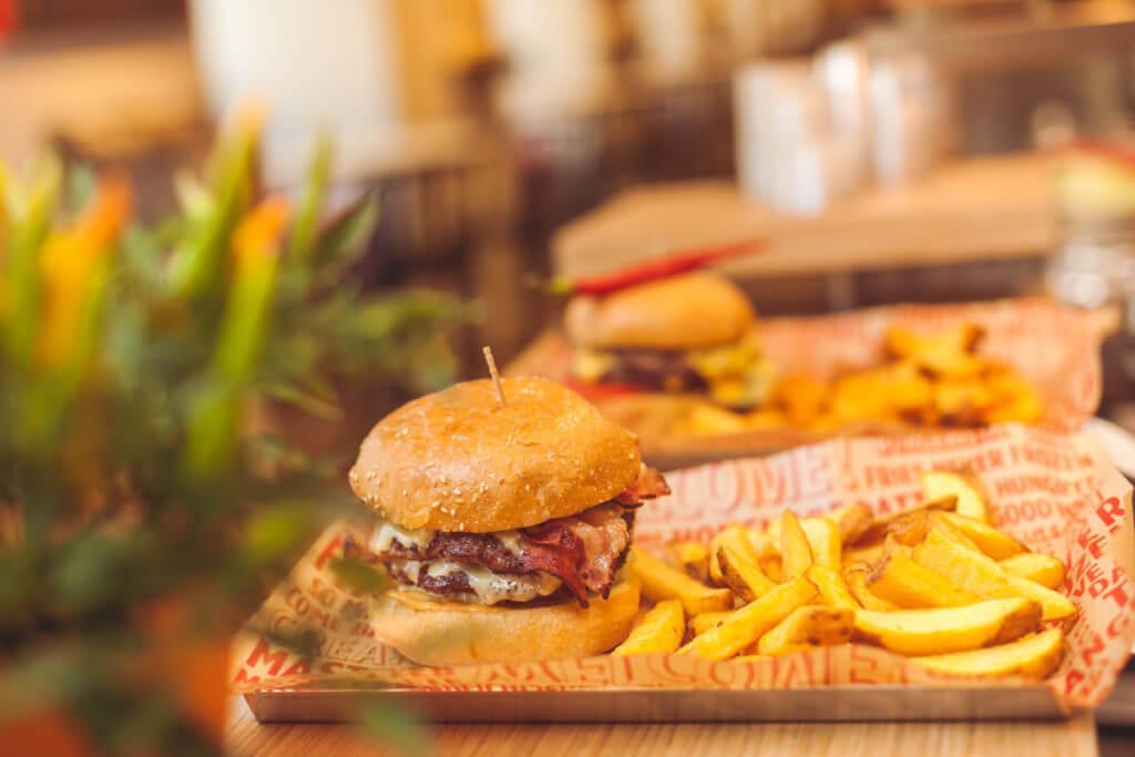 fleisch satt hamburg