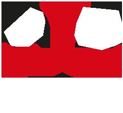 burgerista-icon