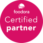 foodora_cerified_partner