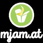 mjam_logo_1