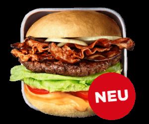 hamburgeristabacon_in_the_boxnew